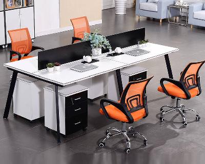 电脑桌椅定做