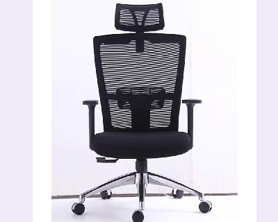 经理主管椅定做