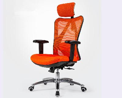 经理主管椅定做厂家