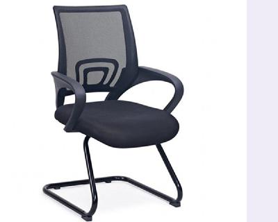 会议接待椅HY-003