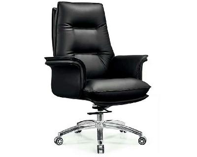 大班椅DBY-005
