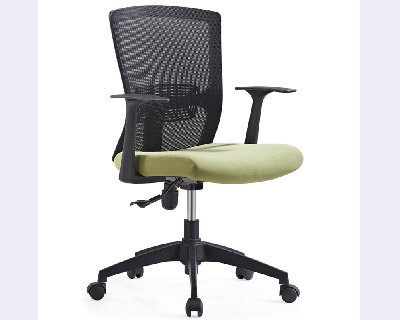 网布转椅定制厂家