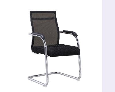 会议接待椅HY-002