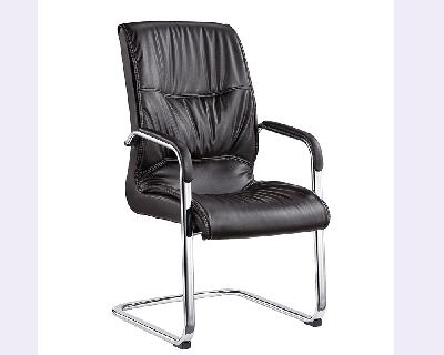会议接待椅HY-001