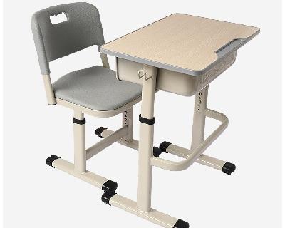 学生桌椅定做