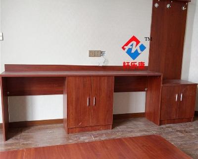 酒店电脑桌