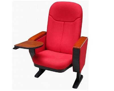 礼堂椅定制