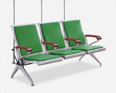 医院输液排椅