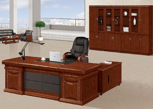渝中区办公室家具安装